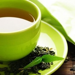 Tự làm trà lá sen giảm cân hữu hiệu
