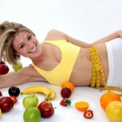 Bí quyết ăn kiêng vừa hiệu quả vừa tốt cho sức khỏe