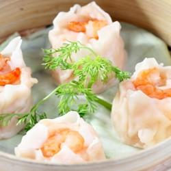 Thử tay nghề làm bếp với ẩm thực Trung Hoa