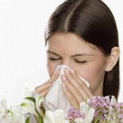 6 thời điểm dễ bị cảm nhất trong mùa đông