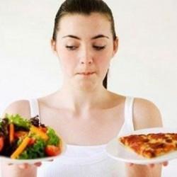 Bạn có biết vì sao bạn luôn có cảm giác đói và thèm ăn?