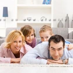 Bí quyết giữ gìn sức khỏe khi thời tiết chuyển lạnh cho cả nhà