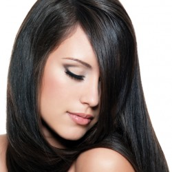 Mặt nạ hữu hiệu cho tóc rụng nhiều