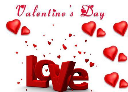 sweet-valentine