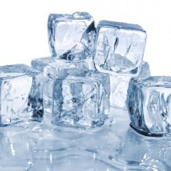 Làm thế nào ướp lạnh nước ngọt chỉ trong 2 phút?