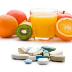 Cẩn thận khi kết hợp thuốc và thực phẩm … có thể gây chết người