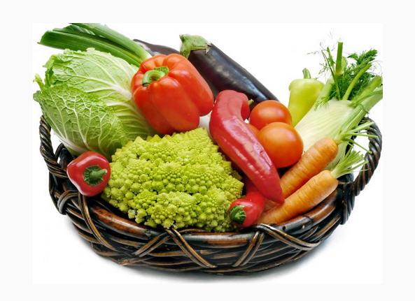 14-An-nhieu-rau-qua-tuoi-de-bo-sung-day-du-vitamin-C