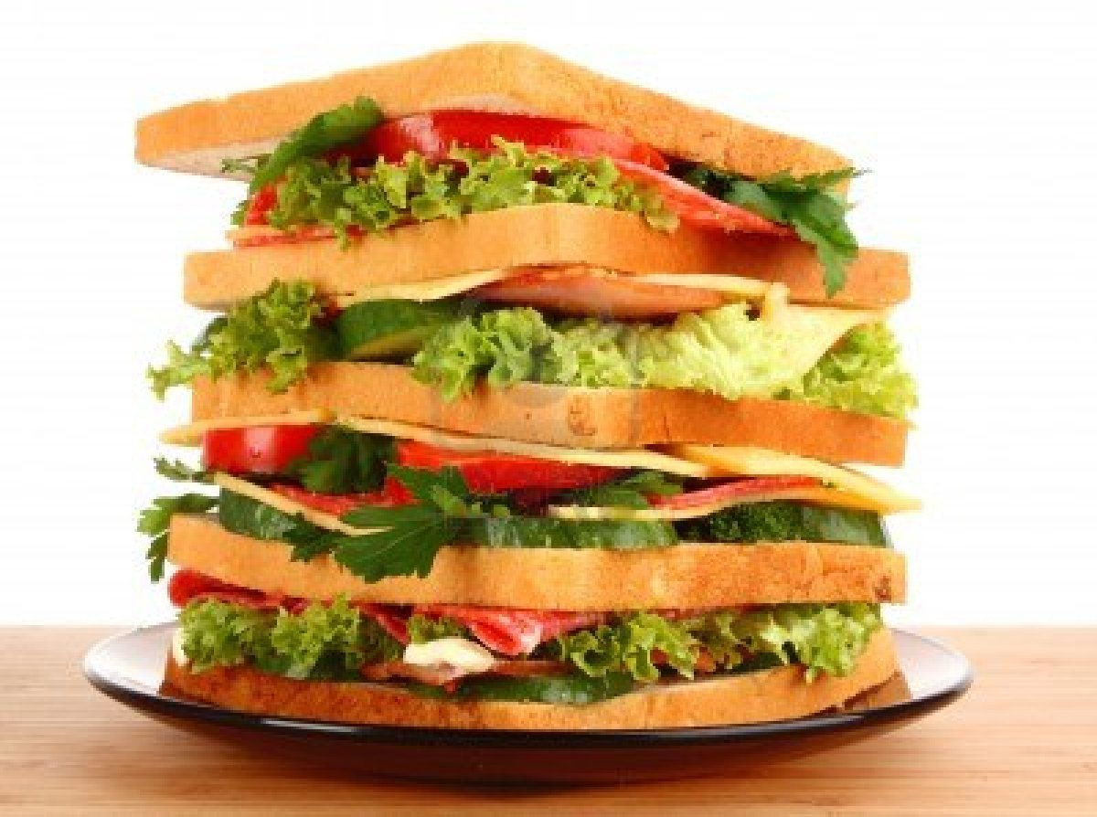 8983036-huge-sandwich-on-white-background