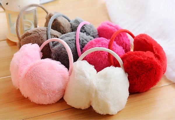 Wool-Fashion-Warm-font-b-Earmuff-b-font-Solid-Fur-font-b-Earmuffs-b-font-Fluffy (1)