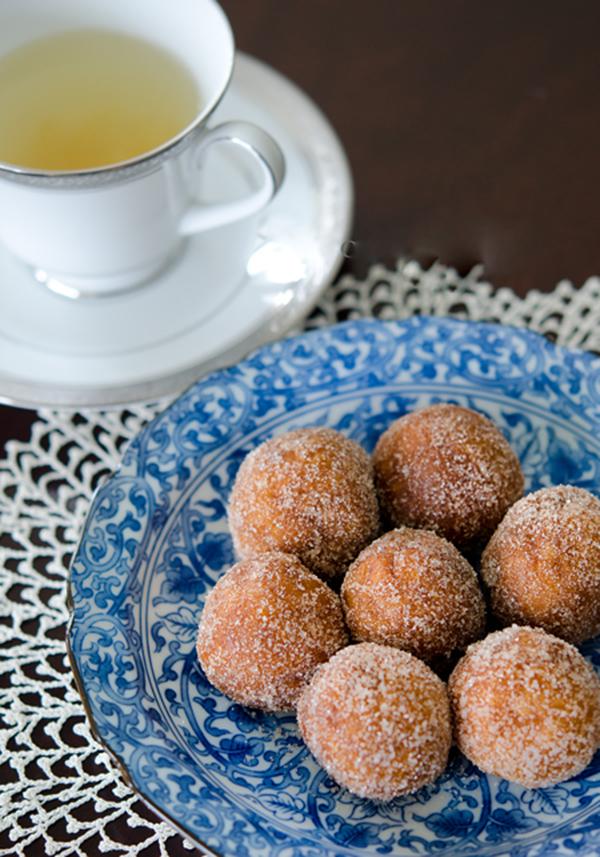 bo-tui-cong-thuc-donut-tu-khoai-lang-ngot-bui-la-mieng (10)