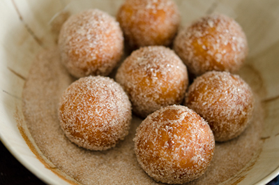 bo-tui-cong-thuc-donut-tu-khoai-lang-ngot-bui-la-mieng (7)