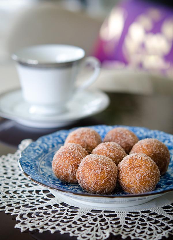 bo-tui-cong-thuc-donut-tu-khoai-lang-ngot-bui-la-mieng (8)
