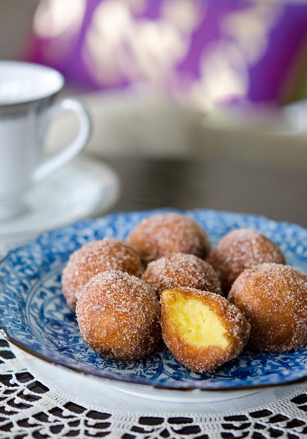 bo-tui-cong-thuc-donut-tu-khoai-lang-ngot-bui-la-mieng (9)