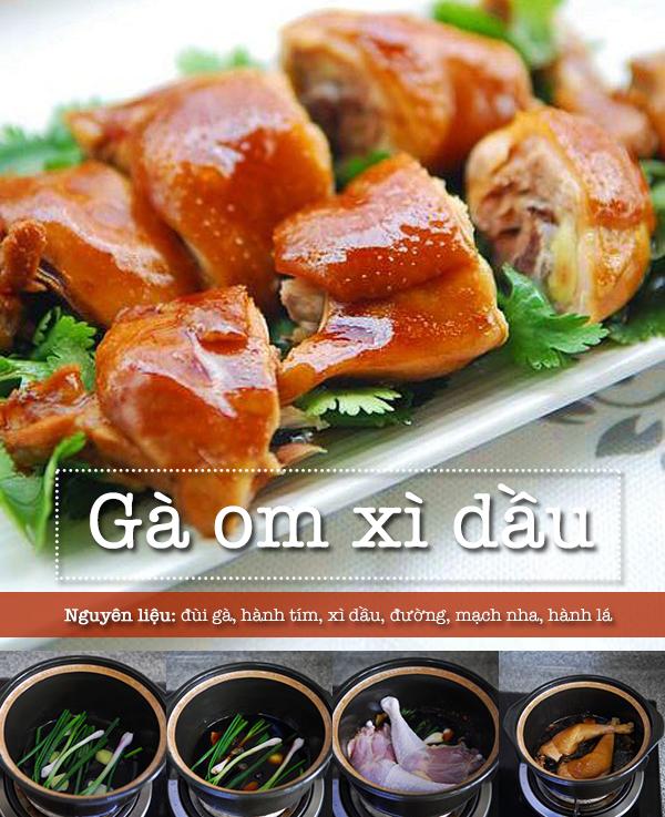 bua-com-phong-phu-thit-dau-ngon-com-du-chat