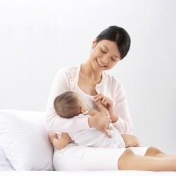 Cách cai sữa đêm hữu hiệu cho baby của bạn