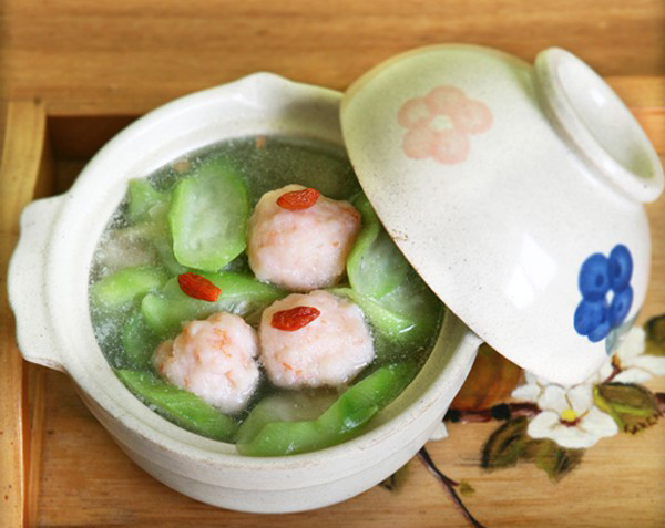canh-tom-vien