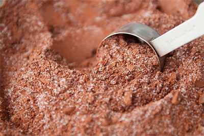chocolate-nong-hoi-thu-do-uong-ky-dieu-cho-ngay-lanh-gia (2)