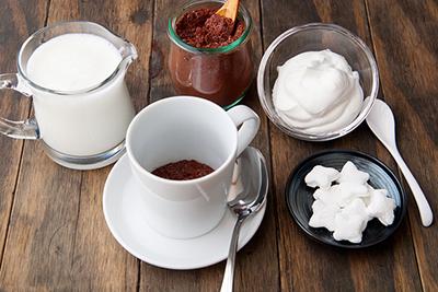 chocolate-nong-hoi-thu-do-uong-ky-dieu-cho-ngay-lanh-gia (3)