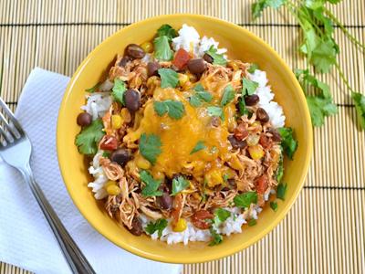 com-tron-taco-ga-cay-mang-huong-vi-mexico (5)