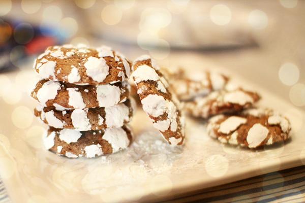 cong-thuc-cookies-tuyet-an-vat-mua-dong (6)