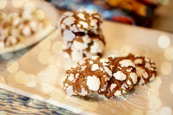 cong-thuc-cookies-tuyet-an-vat-mua-dong (7)