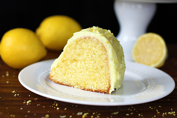 homemade-lemon-pudding-cake-1-100712225