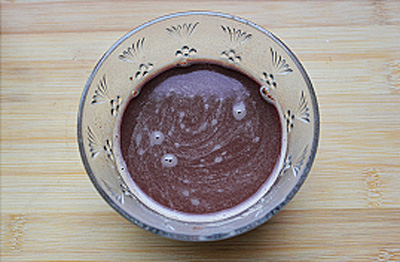 lam-pudding-cacao-2-tang-thom-lung-gian-bep-nho (10)
