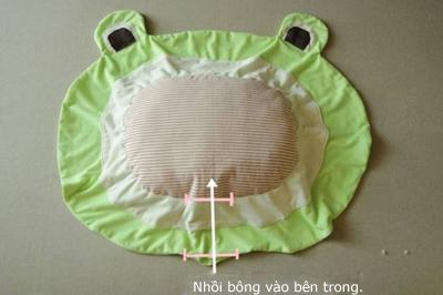 mau-giuong-nem-em-ai-cho-chu-meo-cung (5)