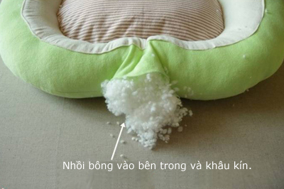 mau-giuong-nem-em-ai-cho-chu-meo-cung (6)