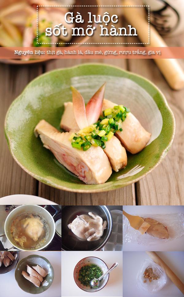 menu-ga-luoc-cu-cai-muoi-vua-ngon-mieng-vua-dep-mat