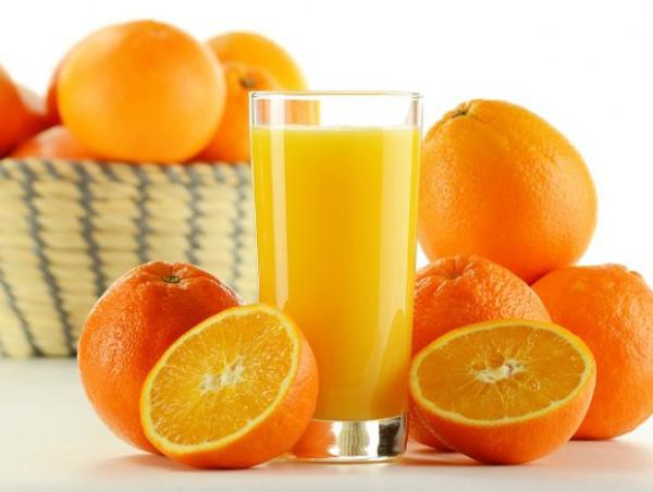 orangejuice600x420