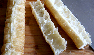 sandwich-quay-an-cuc-hay (2)