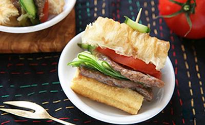 sandwich-quay-an-cuc-hay (4)