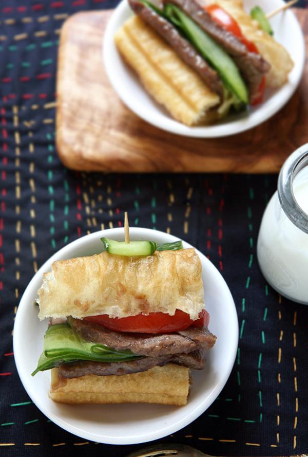 sandwich-quay-an-cuc-hay (6)