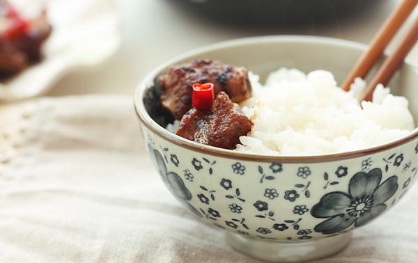 suon-rang-cay-cang-an-cang-ghien (7)