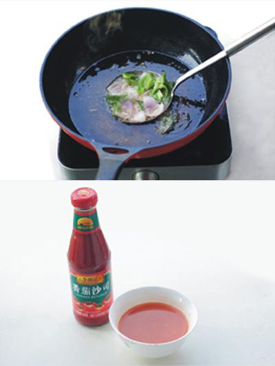 thit-than-sot-chua-ngot-gion-ngon-dam-vi (6)