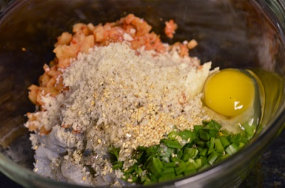 tro-tai-lam-banh-tom-kimchi-kieu-han-quoc-cuc-ngon (5)