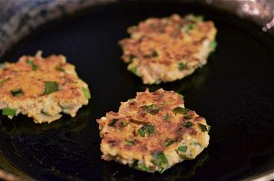 tro-tai-lam-banh-tom-kimchi-kieu-han-quoc-cuc-ngon (8)