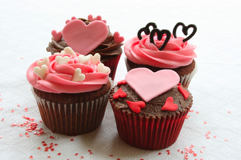 valentines-day-cupcakes-10