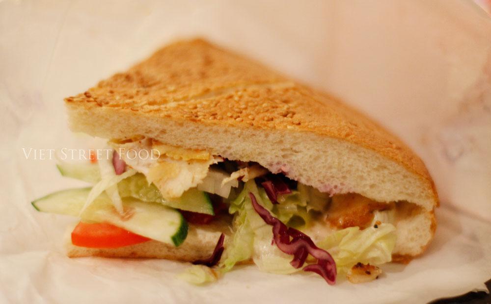 viet-street-food_kebab2