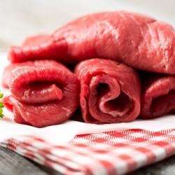 Bí quyết phân biệt và chế  biến thịt bò