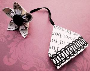 20110123mbtbookmark102