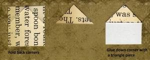 20110123mbtbookmark92