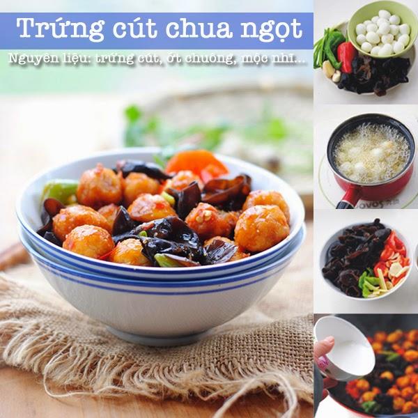 Trung-cut-nau-chua-ngot-ngon-com-ngay-lanh