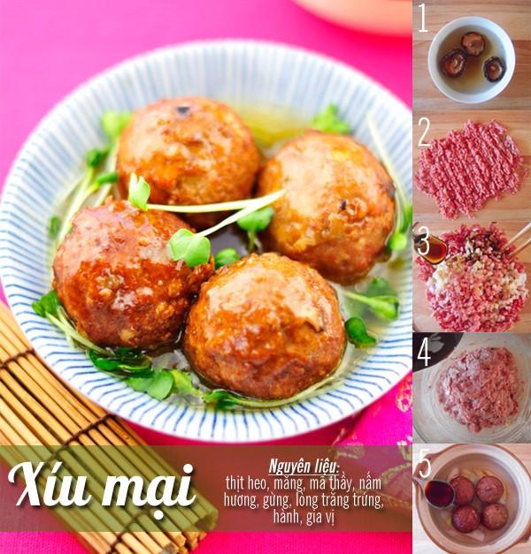 bua-toi-la-mieng-voi-chuyen-de-ca-chua-6a5f03061ab9d6b716d21f4c0d387294
