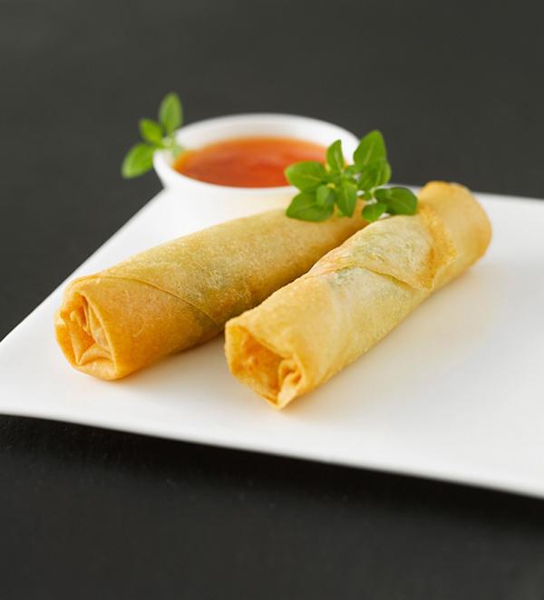 cha-gio-nuong-la-la-cho-tet-nay-ngon-mieng (10)