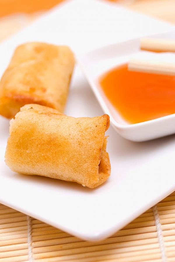 cha-gio-nuong-la-la-cho-tet-nay-ngon-mieng (9)