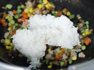 cong-thuc-com-thap-cam-cuon-trung-cho-bua-sang-thinh-soan (3)