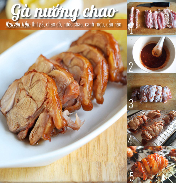 menu-2-mon-thinh-soan-cho-ngay-sum-hop