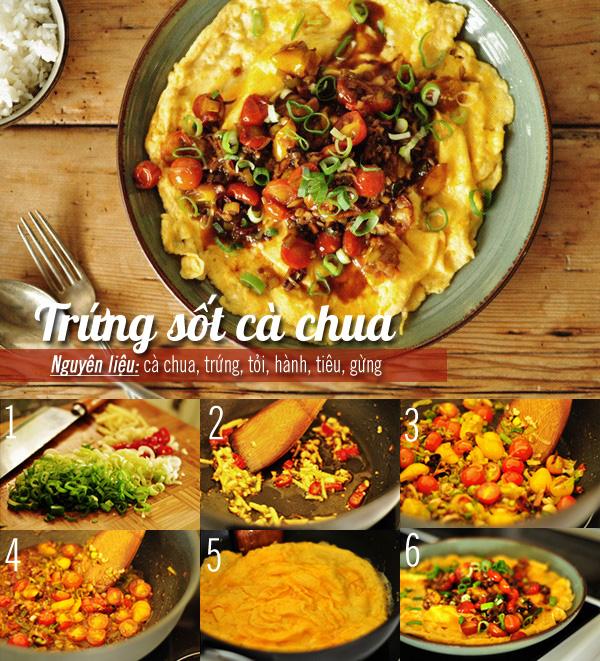 thuc-don-nhieu-mon-gia-re-cho-bua-an-dong-day (1)